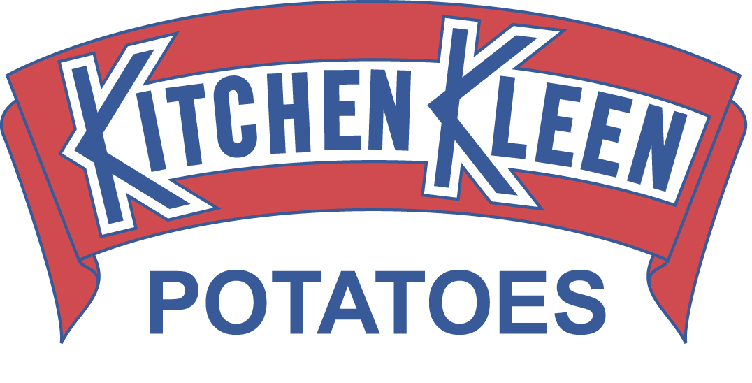 Nuto Farm - Kitchen Kleen