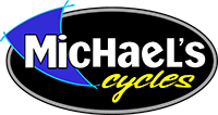 Michael's Cycles