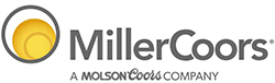 MillerCoors, A Molson Coors Company